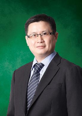 Jeffrey Tan Siew Yang