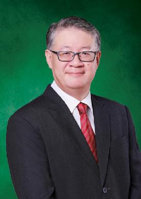 Lim Lai Seng