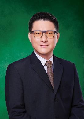 Peter Kuan Teck Sing