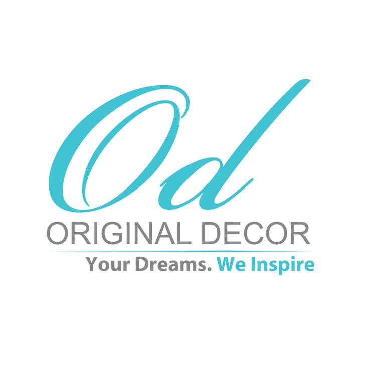 OriginalDecor