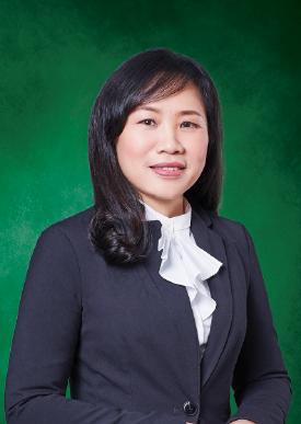 Karen Lee Gia Yuann